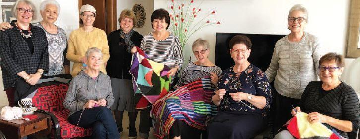 198-knitting