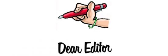 esra-dear-editor-letter-square-19-600-1545071332