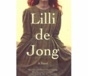 Lilli de Jong - A Book Review