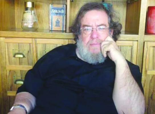 Carl-Hoffman