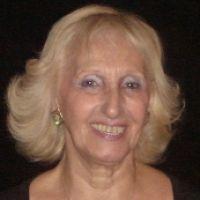 Flori Cohen