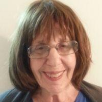 Deborah (Debbie) Sherman
