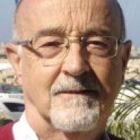 Ilan Shachar