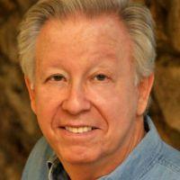 Mark Pinsky