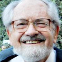 Roy Caplan