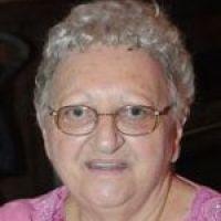 Edith Dinar