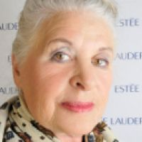 Betty Kazin
