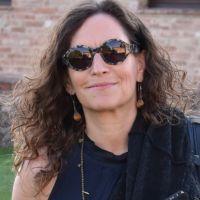 Mandy Guttmann