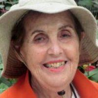 Annice Grinberg
