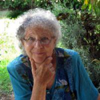 Sima Rolnick