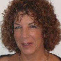 Cynthia Yaakovi