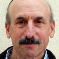 Charles Libicki