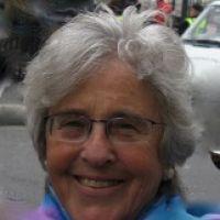Barbara Lyons