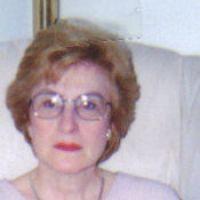 Annette Keen