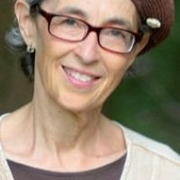 Deborah Fineblum