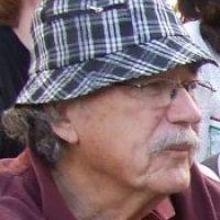 Barney BenZion Wainer