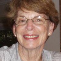Reina Nuernberger