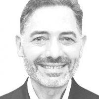 Martin Sinkoff