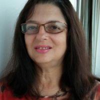 Lucille Cohen