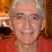 Adrian Wolff