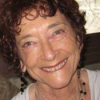 Lola Katz