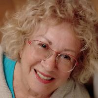 Claire Rabin