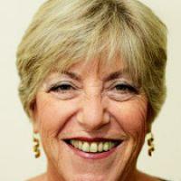 Cynthia Barmor