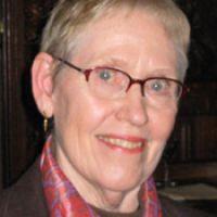 Sharon Levisohn