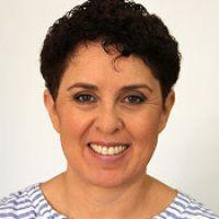 Sandra Broza