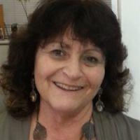Lynn Lochoff