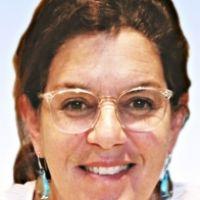 Shari Mendes