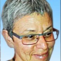 Ann Bar-Dov