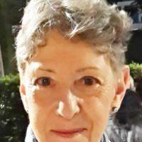 Kaila Shabat