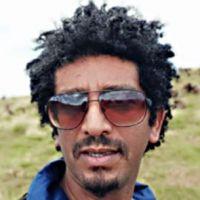Avi Talala