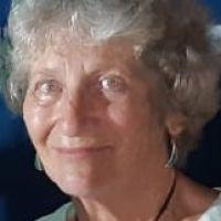 Hazel Michaels