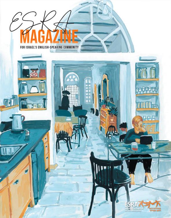 Issue 207 - December 2020